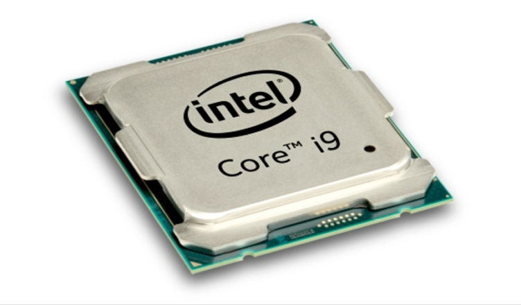 Intel-Core-i9-Coffee-Lake-H_Laptops-752x440