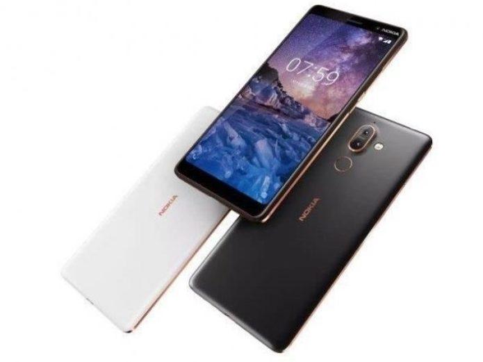 Nokia-7-plus-man-hinh-tran-vien-sap-ve-viet-nam-1