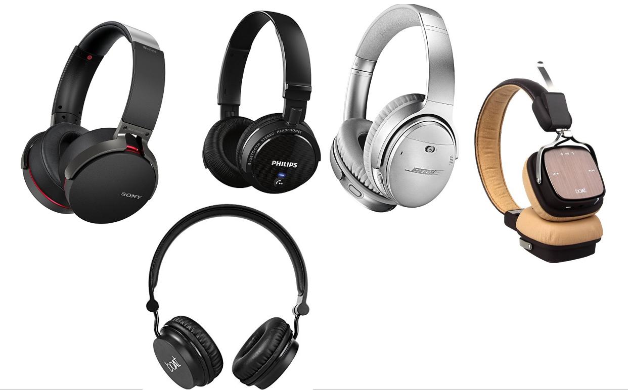Sony headphones bluetooth wireless - bluetooth headphones cheap sony