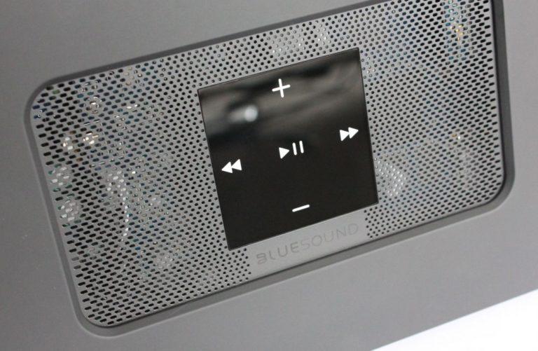 Touch-sensitive-controls-1220x796