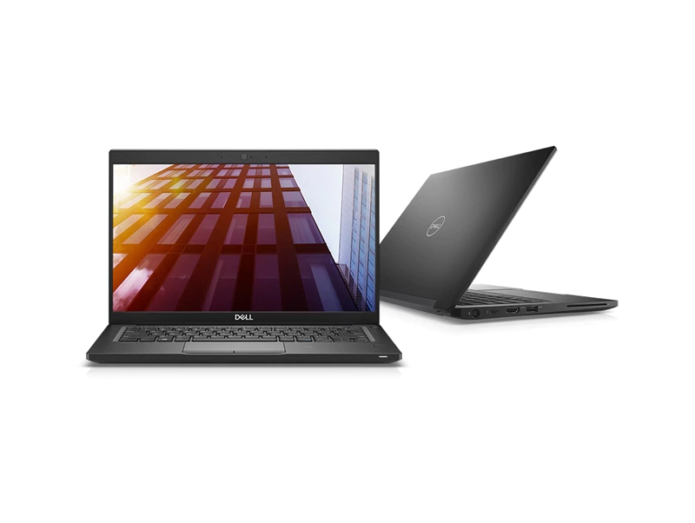 Dell Latitude 13 7390 Hands-on Review : First impressions