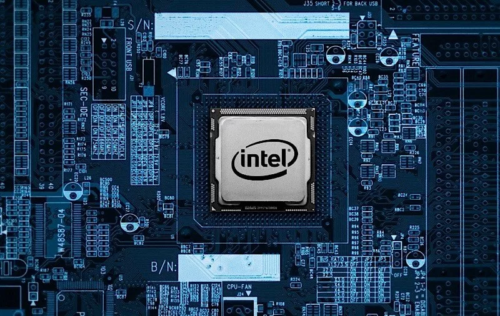 Intel 8th-gen motherboards explained: Z370 vs. H370 vs. B360 vs. H310