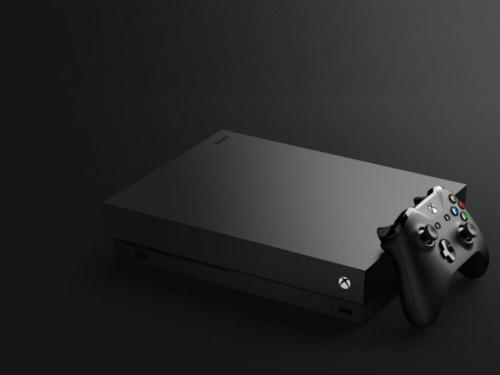 Xbox Two: Everything we want to see from Microsoft's next console