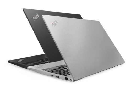 Lenovo ThinkPad E580 review – modern business device with a great legacy behind it