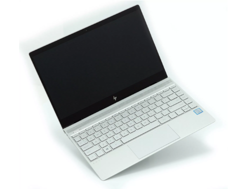 Top 5 Reasons to BUY or NOT buy the HP Envy 13!