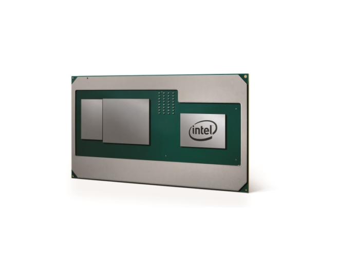 Intel's Kaby Lake-G mystery: Why Radeon Vega M may be more Polaris than Vega
