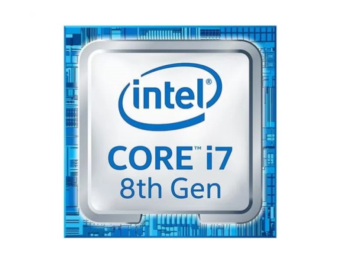 Intel Core i7-8650U vs Intel Core i7-8550U – benchmarks and performance comparison