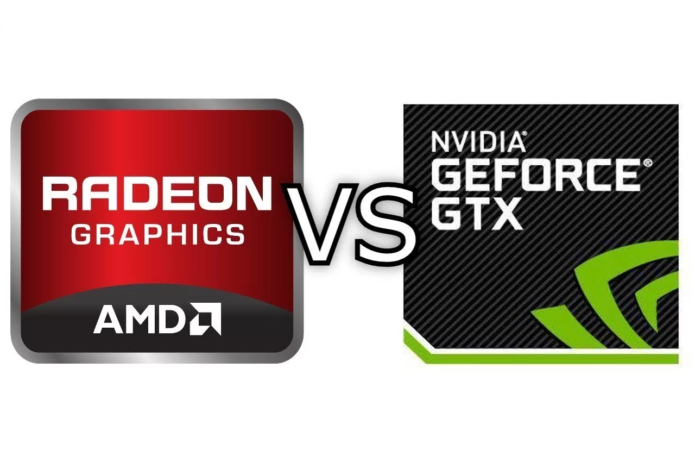 AMD Radeon RX Vega 10 vs NVIDIA GeForce MX150 (2GB GDDR5)