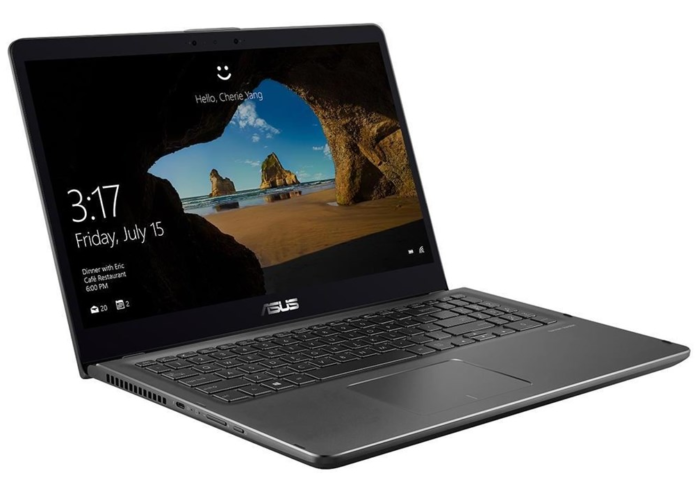 ASUS Zenbook Flip 15 UX561UD Hands-on Review : First impressions
