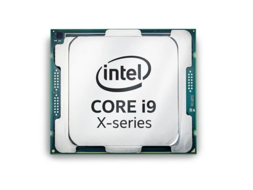 Should you buy a Core i9 laptop?