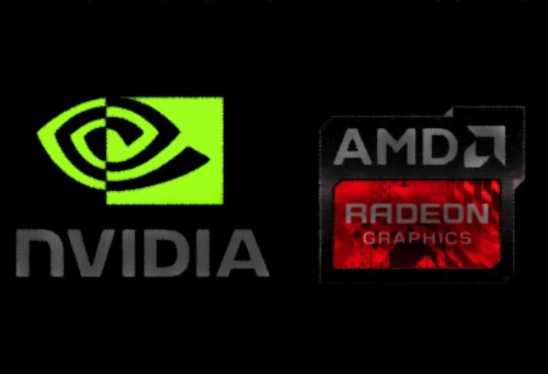 AMD Radeon RX Vega 10 vs NVIDIA GeForce 940MX (2GB GDDR5) Comparison