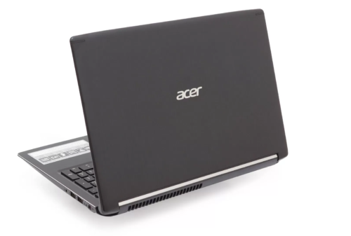 Top 5 Reasons to BUY or NOT buy the Acer Aspire 7 (A715-71G)!