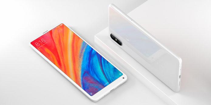 Xiaomi-Mi-Mix-2S-5-99-Inch-8GB-256GB-Smartphone-Black-20180330150005731