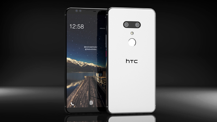 ban-ve-htc-u12-da-lau-roi-moi-co-mau-smartphone-dep-den-the-7