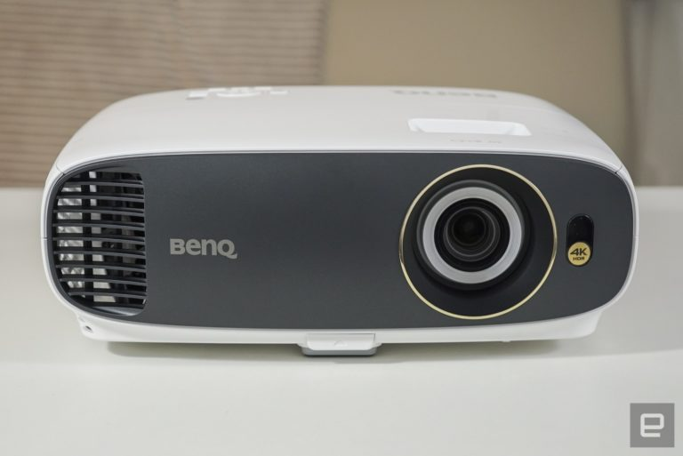 benq-ht-2550-projector-4k-006-1