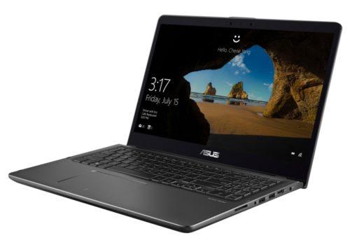 ASUS Zenbook Flip 15 UX561UD review