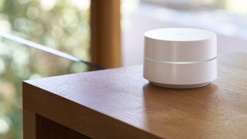 AirPort alternatives: Our top 4 Mesh WiFi systems