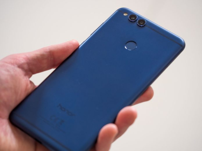 Best Chinese phones you can buy right now (April 2018)