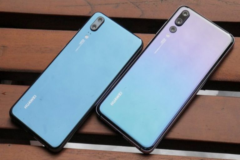 5 Best Features of the Huawei P20 and P20 Pro