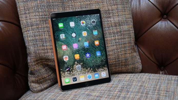 Best Tablet 2018: The best tablets to buy right now
