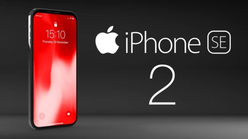 iPhone SE 2: Everything we know about the rumoured cheap iPhone