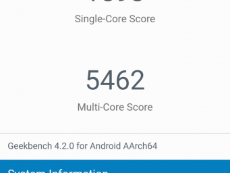 oppo-r15-pro-benchmarks-1-341×720