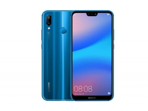 Huawei P20 Lite Review: No Leica, No Problem