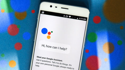 Google Assistant: 12 awesome features you should be using