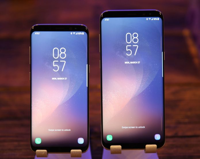 How to Speed Up the Galaxy S8 in 3 Easy Steps