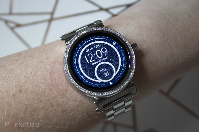 142965-smartwatches-review-michael-kors-access-sofie-review-stunning-smartwatch-with-serious-sparkle-image1-mxpkrqzcjy