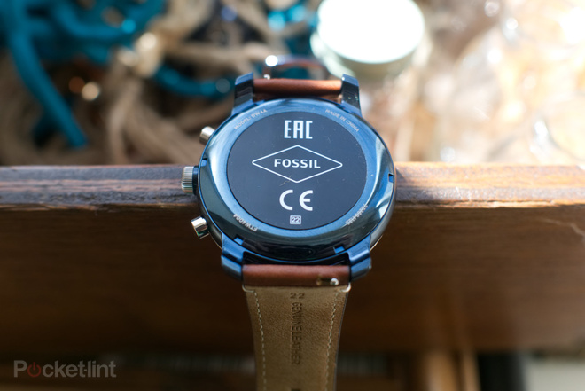 144116-smartwatches-review-fossil-q-explorist-image8-oqzgh6yxr8
