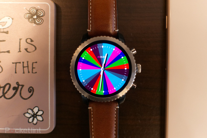 144116-smartwatches-review-fossil-q-explorist-image9-bh4cpvfxab