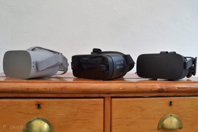 144285-ar-vr-vs-oculus-go-vs-samsung-gear-vr-vs-oculus-rift-image1-bmhtz1fie2