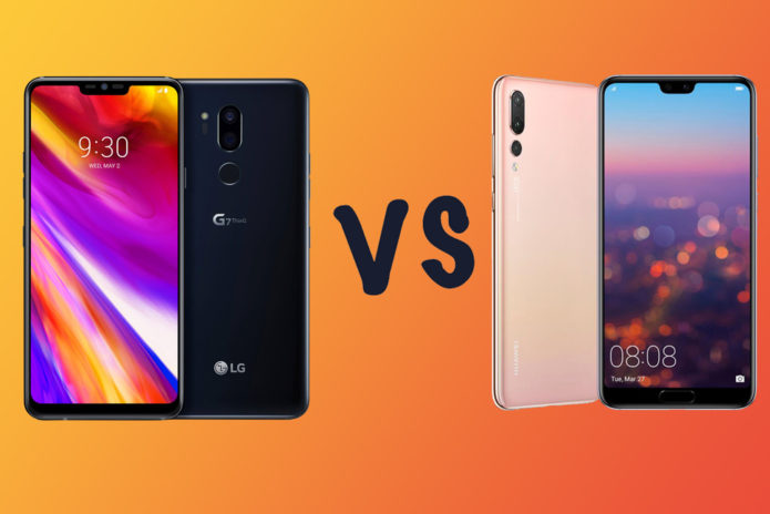 144362-phones-vs-lg-g7-thinq-vs-huawei-p20-pro-whats-the-difference-image1-4vqm18lsgh