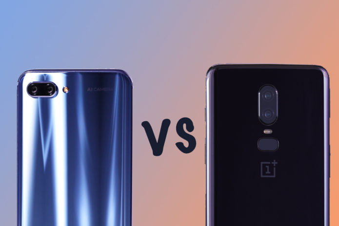 144493-phones-vs-honor-10-vs-oneplus-6-whats-the-difference-image1-eekdnhlp7n