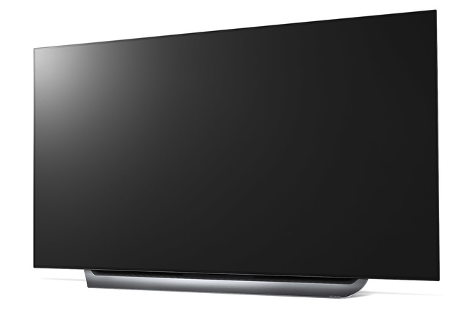 144516-tv-review-lg-oled-c8-review-image11-j0aukzlnfs