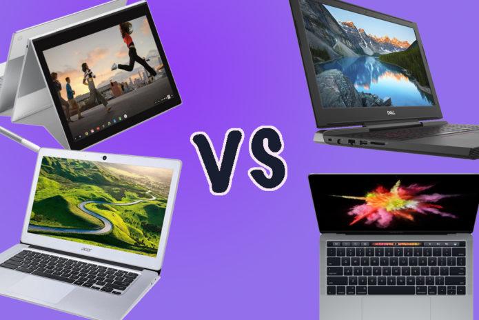 144579-laptops-vs-chromebook-vs-laptop-which-should-you-buy-image1-j5qlyjnsz8