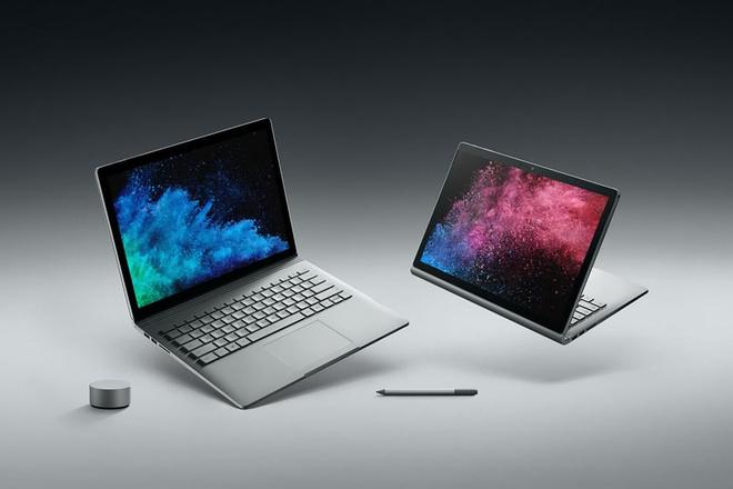 144579-laptops-vs-chromebook-vs-laptop-which-should-you-buy-image2-tivnxmpziy