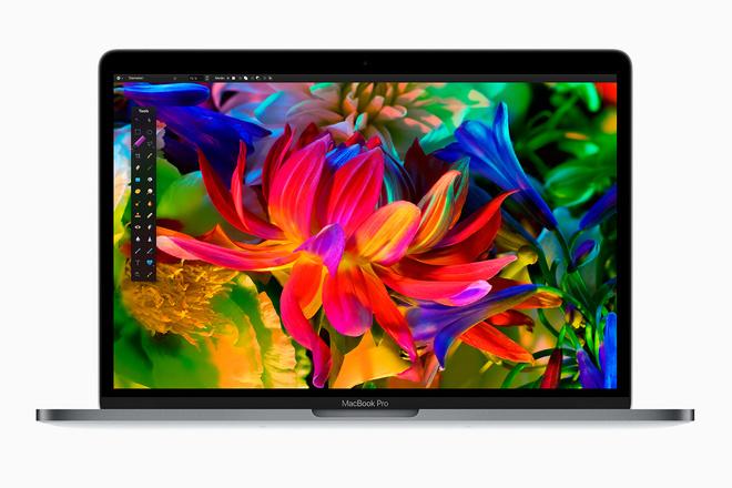 144579-laptops-vs-chromebook-vs-laptop-which-should-you-buy-image3-3l6midzupj