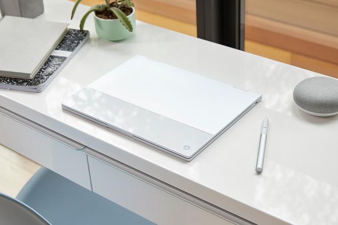 144579-laptops-vs-chromebook-vs-laptop-which-should-you-buy-image5-nzs0fihsky
