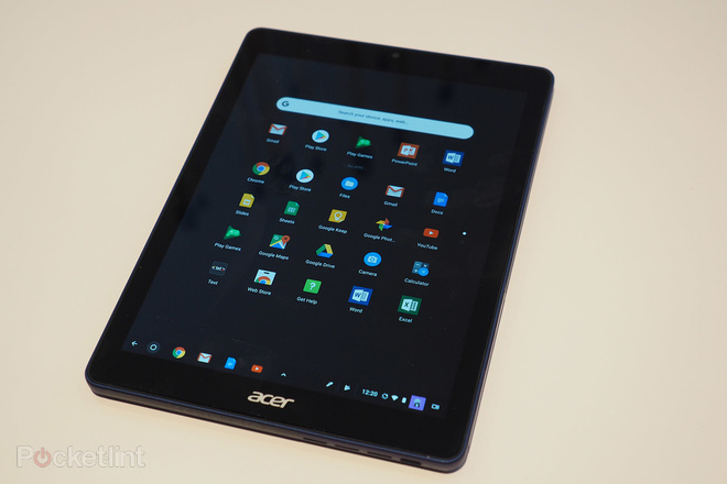 144597-tablets-review-hands-on-acer-chromebook-tab-10-review-image2-pgfhxv23qz