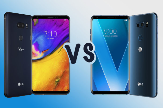 144658-phones-vs-lg-v35-thinq-vs-lg-v30-image1-mtubqja65i