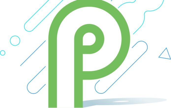 Android at I/O 2018: Google's smarter play