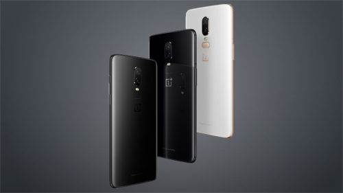 Honor 10 vs OnePlus 6: Performance analysis