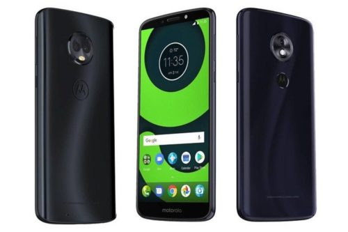 Moto G6 Review: Say hi to the best budget phone you can buy