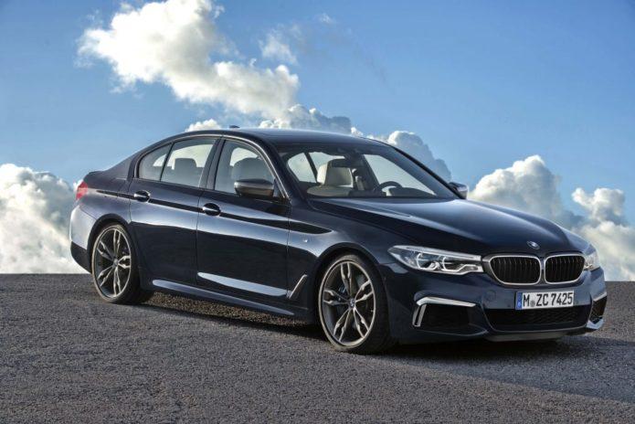 2018-BMW-M550i-xDrive__11-1024x683