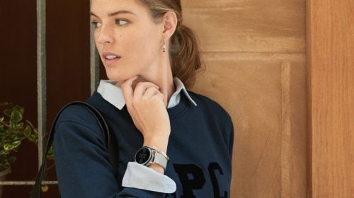How to style your smartwatch for any occasion: The women's edition
