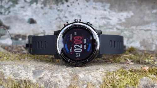 Amazfit Stratos review : Round, rugged and ready to do it all – but can it stick the landing?