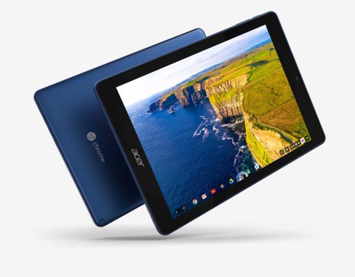 Acer-Chromebook-Tab-10-D651N_desig_KSP_01_large