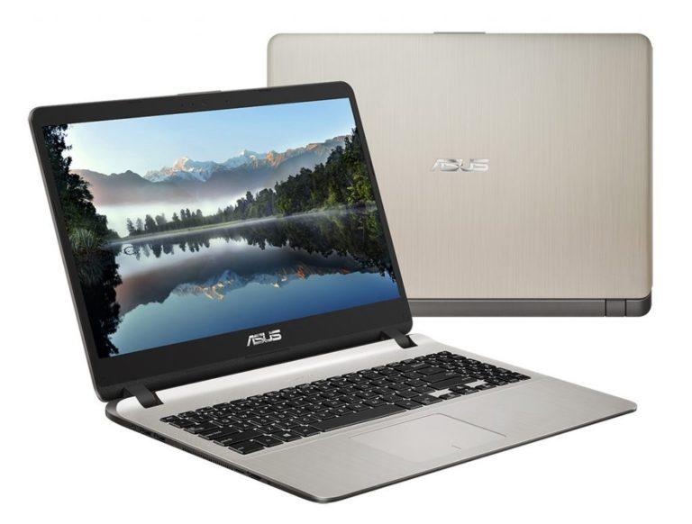 Asus-X507-1024x776